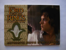 Topps Fantasy 2000s & Trading Cards