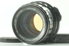 [Exc+5] Pentax SMC Takumar 6x7 105mm f/2.4 MF lens for 6x7 67 67II From Japan