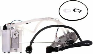 ECCPP Electric Fuel Pump Module Assembly Sending Unit 2000-2005 Ford Excursion