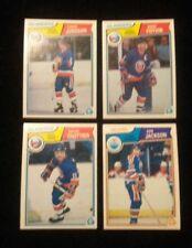 1983-84 1984-85 O-Pee-Chee Hockey  Finish Your Set w/Inserts 10 picks $1