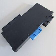 Modulo body computer BMW Serie 3 cod 6135698330701 usato (6994 47 1-C-6)