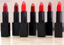 NIB NARS Audacious Lipstick *Choose Shade* $34 List Price Full Size 4.2 g