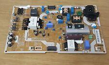 """SAMSUNG POWER SUPPLY FOR 49"""" LED TV UE49K5600 / BN44-00872C / L55E1_KSM"""