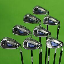 Men's Iron Set Right-Handed YONEX Golf Clubs