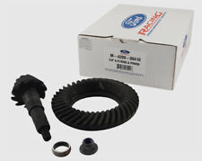 """Ford Racing 8.8"""" Rear End 4.10 Ratio Ring & Pinion Gears Kit M-4209-88410"""