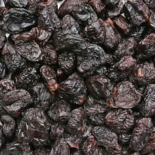 Pitted Prunes 500g - Free UK Shipping