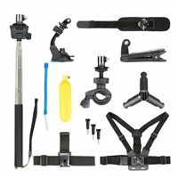 For DJI OSMO ACTION Handheld Gimbal Mount Expansion Holder Bracket Accessories