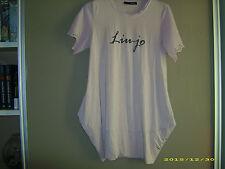 Maglietta casacca LIU JO taglia 42   Ho anche Pinko, Celyn b,  deha