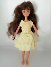 Poupée Doll vintage SKIPPER 1987