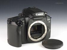 Canon EOS 30 Date