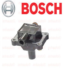 Bosch Ignition Coil for Mercedes