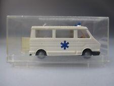 "Praliné/Praline:Fiat 242 ""Ambulance""  (GK114)"