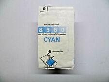 1 x für Xerox Solid Ink wie 108R00706 cyan Phaser 8560 MFP -1 Stix - Made in USA