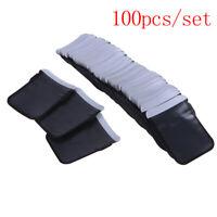 100x/Bag Dental Materials Dental Barrier Envelopes Dental Bags For X-ray Film LY