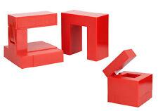 rice cube cubo per sushi in pochi secondi