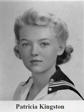 1942 Miss Burke's School Yearbook~San Francisco~Photos~History~Portraits~babies+