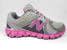 Nuevos Zapatos de entrenamiento V2 balance 750 UK 3 EU 35.5 apenas usado