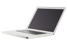 "Apple MacBook Pro 15.4"" QC i7 2.7ghz 16GB 750GB ( June,2012) A Grade Anti Glare"