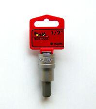 Teng Outils m121510c Douille embout hexagonal 10mm 1.3cm MOTEUR 68200609