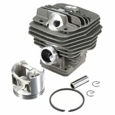 BIG BORE 56mm Cylinder Piston & Ring Kit For Stihl 066 MS660 066 Chainsaw Parts