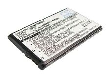 NEW Battery for Motorola Domino + Droid 3 Milestone 3 BF6X Li-ion UK Stock