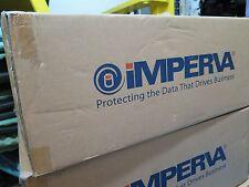 Imperva X2500 SecureSphere IMP01001