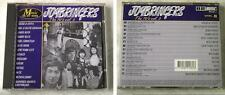 JOYBRINGERS The 70´s Vol. 3 - Neil Christian, Kayak, Sylvia,.. NL BRMusic CD TOP