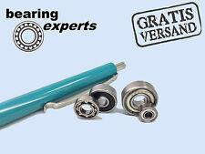 Kugellager Miniaturlager MR 105 ZZ 5 x 10 x 4 mm