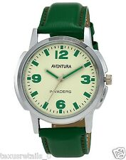 Invaders Aventura  Collection INV-AVMW013 Watch for Men