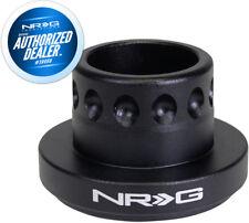NEW Version2 NRG Race Short Hub S13 S14 240SX 300ZX 350Z 370Z G35 G37 SRK-RL140H