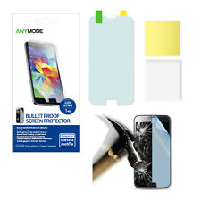 Mecasy Samsung Galaxy Note 3 N900A Bullet Proof Tempered Film Screen Protector