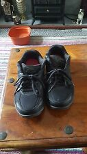 Sketchers go walk size 4 pre owned