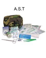 ARMY LARGE FIRST AID KIT