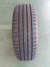 225/70R16 107H Powertrac City Rover *Smooth Quiet Highway HT SUV tyre*