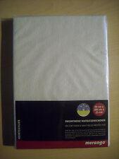 Matratzenschutzbezug Matratzenschoner Inkontinenzunterlage wasserdichte  Auflage