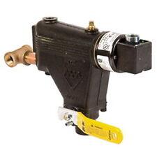 McDonnell & Miller 67 Series Xylem ITT 149400 Automatic Reset Low Water Cut-Off