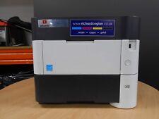 Olivetti PGL2150 mono laser printer