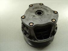 Polaris Scrambler 400 Quad #6052 Primary Clutch