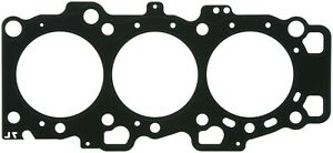 CARQUEST/Victor 54503 Cyl. Head & Valve Cover Gasket
