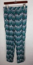 Loose Fit Indian Pants for Women