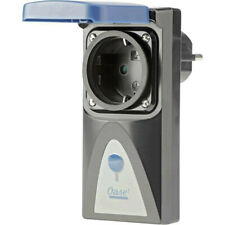 Oase InScenio Dimmer Pumpen-Drehzahlregler 51160 neuwertig in OVP