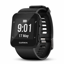 Garmin Forerunner 35 GPS Running Watch Black