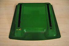 John Deere GX85 Seat Plate M134780 (7dt7dxpp)