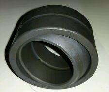 GEZ57ES Spherical Plain Bearing Bushing Bore 57mm or 2.25 inch