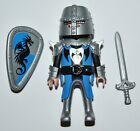 Series 5-H10 Caballero playmobil serie 5460 medieval,knight,ritter,cavaleiro