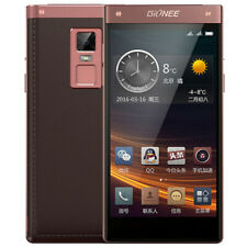 Gionee Cell Phones & Smartphones for sale | eBay