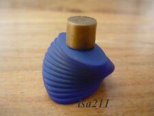 Miniature de Parfum : Montana - Parfum de peau Eau de parfum flacon bleu