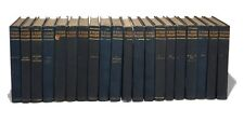 New listing  Works of H. Rider Haggard (20-volume set, authorized edition)