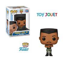 Funko Pop Disney Toys Story 4 530 Combat Carl Junior