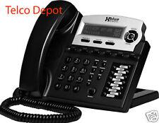 XBlue Networks x16 - Digital Phone - Charcoal XB1670-00